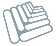 Jboss Seam logo